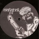 Mahotek 02