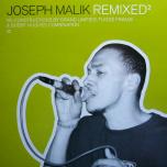 Joseph Malik Remixed 2