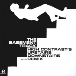 Hospital 150 - The Basement Track Remix / Seven Notes In Black
