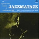 Jazzmatazz  Volume 1  LP