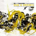 Dub A Breaks 2  ! battle LP !