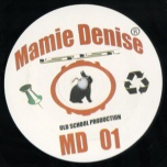 Mamie Denise 01