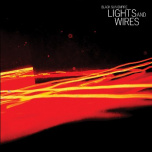 Shadows Of The Empire - Lights & Wire  2x12