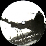 DeHumanized World 01