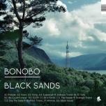Black Sands  2xLP