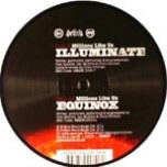 D-Style 27 - Illuminate / Equinox