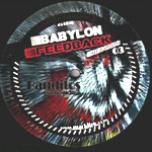 Babylon Feedback 03