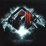Skrillex Scary Monsters and Nice Sprites  LP Part Two
