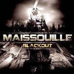 Blackout  2xLP