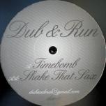 Timebomb / Shake That Sax