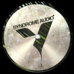 Syndrome Audio 25