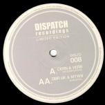 Dispatch LTD 08