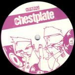 Chestplate 26