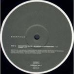 Enchanting Signs Remixes