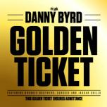 Hospital 234 - Golden Ticket  2x12