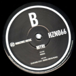 Horizons 66 - Searching Remix / Musica