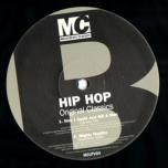 Mastercuts Classics 04