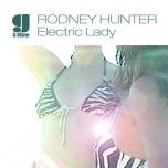Electric Lady Remixes