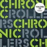 Chronic Rollers Volume 1  2x12