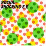 Rinse 33 - Shocking EP