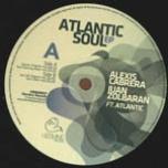 Hermine 07 - Atlantic Soul ep