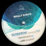 Quiberon EP