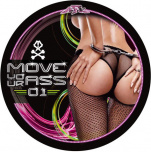 Move Your Ass 01