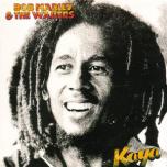 Kaya  LP