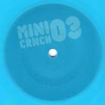 Mini Crunch 03