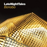 Bonobo Late Night Tales  2xLP