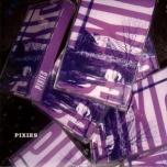 Pixies  LP