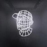 Reconstructed The Best Of DJ Shadow  2xLP