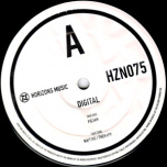 Horizons 75 - Figjam EP