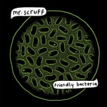 Friendly Bacteria  2xLP