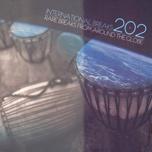 International Breaks 202  ! battle LP !