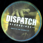 Dispatch 81