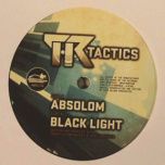 Absolom / Black Light