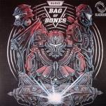 Bag Of Bones EP  2x12