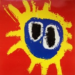 Screamadelica  2xLP