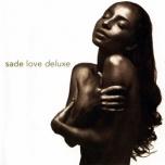 Love Deluxe  LP