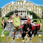 Trap Break Shit ! battle LP !