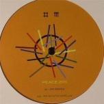 Depeche Mode - Peace 2011