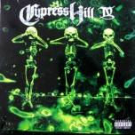 Cypress Hill  IV 2xLP