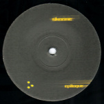 Hydrophonic 02 - Terminal Jungle