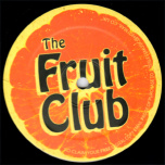 Lossless 04 - The Fruit Club