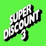 Super Discount 3  LP