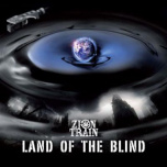 Land Of The Blind  2xLP