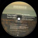 Sea Of Colors Remixes
