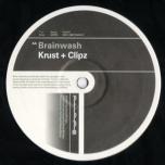 Full Cycle 77 - Channel Rock / Brainwash