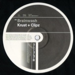 Channel Rock / Brainwash